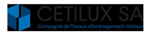 Cetilux